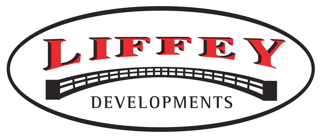 Liffey Developments