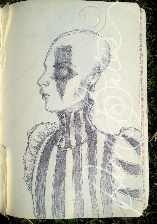 Striped Messenger.jpg