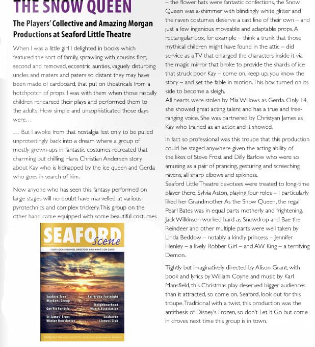 Seaford-Scene-Review.jpg