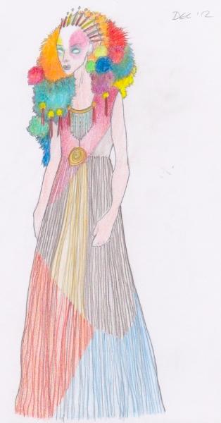 drawing-1-1.jpg