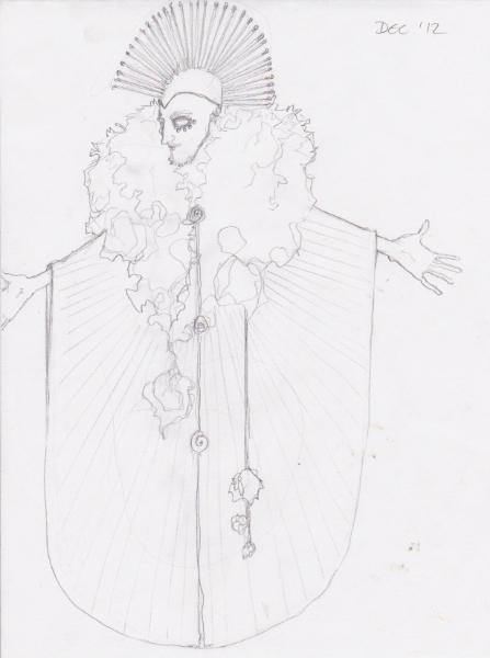 drawing-3-1.jpg