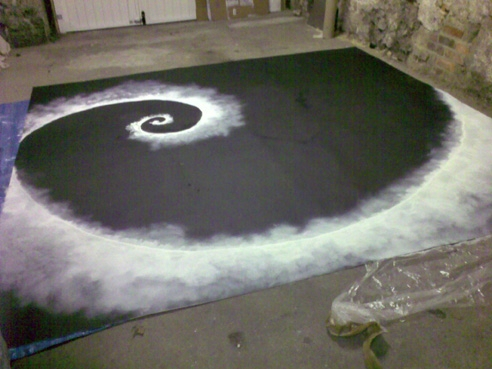 spiral-floor-finished.jpg