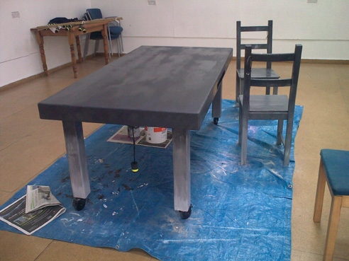 table-repaint-2.jpg