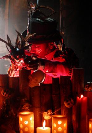 Voodoo Priest.jpg