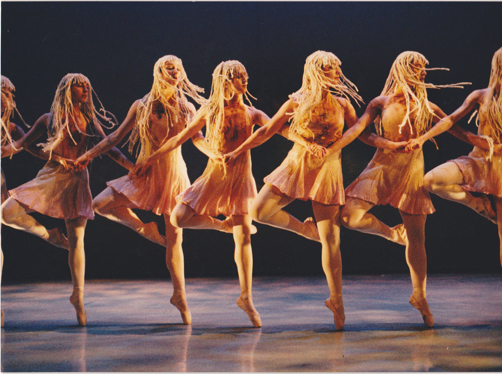 Royal School of Dance.jpg