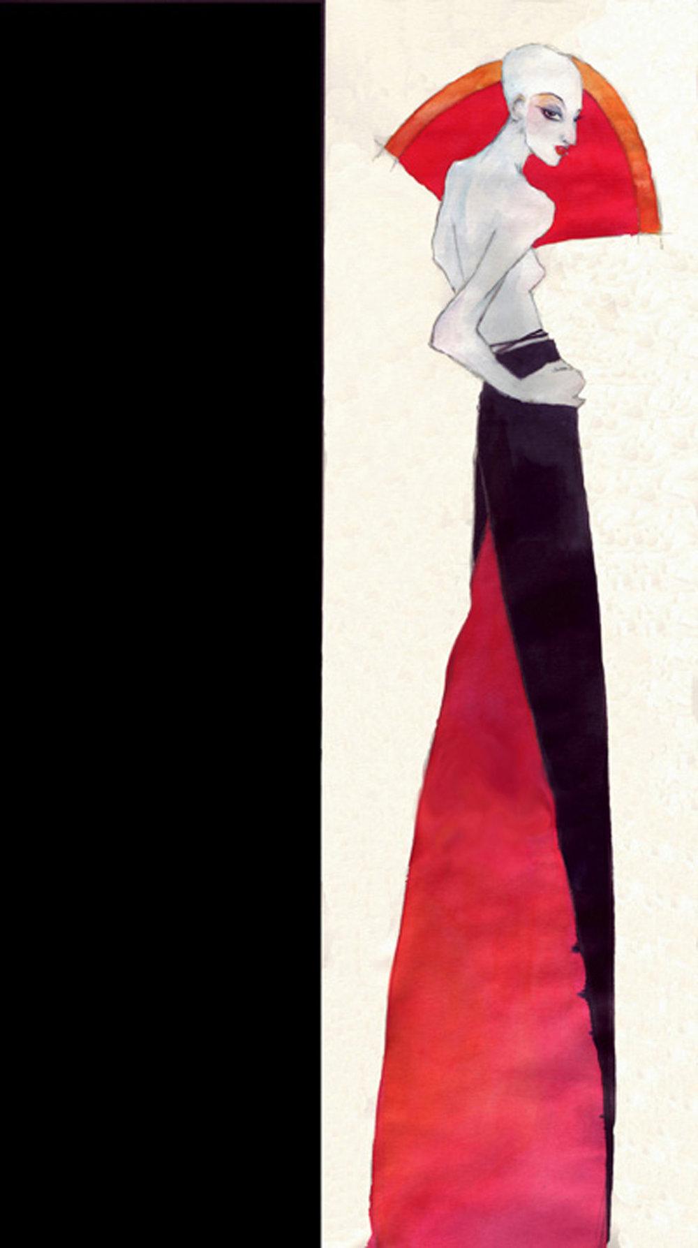 Black&Red.jpg