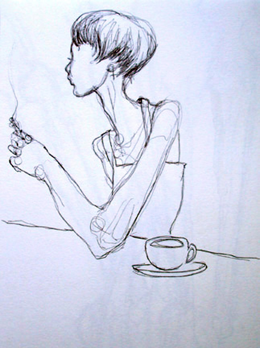 Coffee and smoke.jpg
