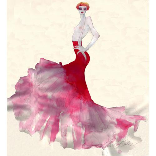 Red Skirt insta.jpg