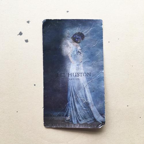 Liz card.jpg