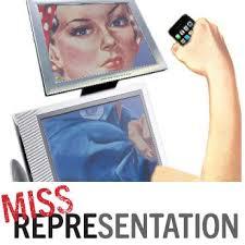 miss rep.jpg