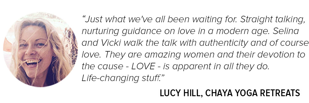Lucy hill tesit PL.jpg