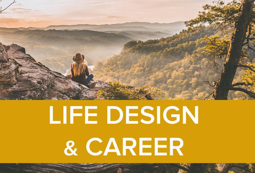 life design banner.jpg