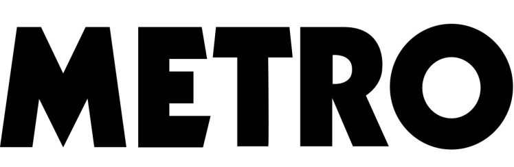 metro2-newspaper-1024x282.png