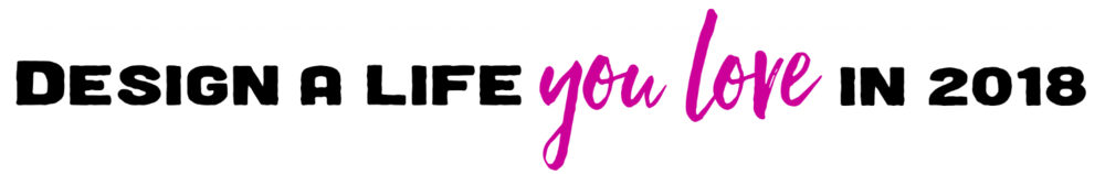Design a life you love logo.PNG