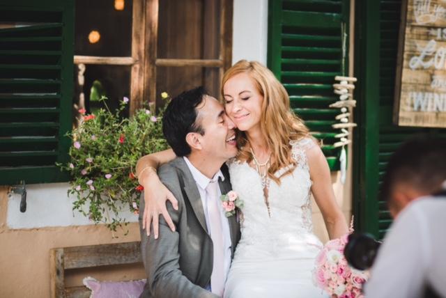 Irina wedding.JPG