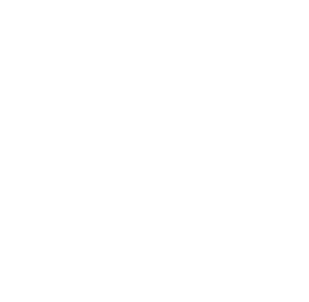 heart 1.png