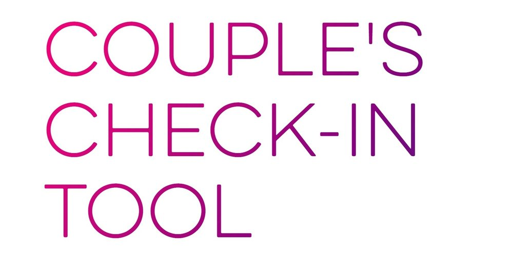 couples+checkin+tool.jpg