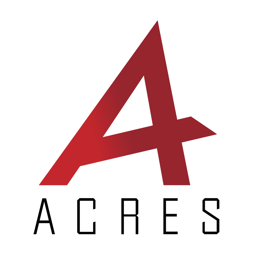Acres logo rgb small.png