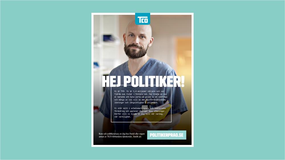 politikerprao-enheter-webb-print3.png