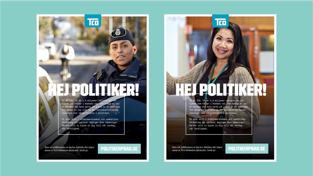 politikerprao-enheter-webb-print4.png