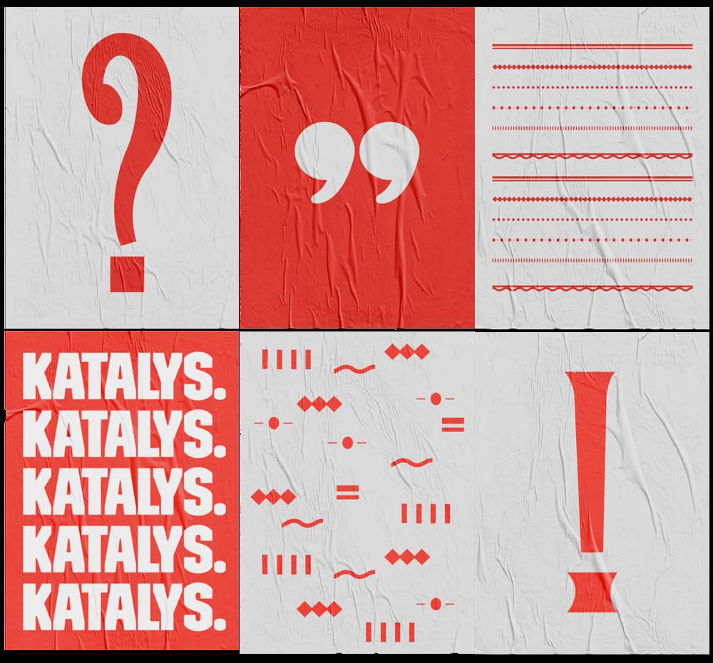 katalys-original - 22.png