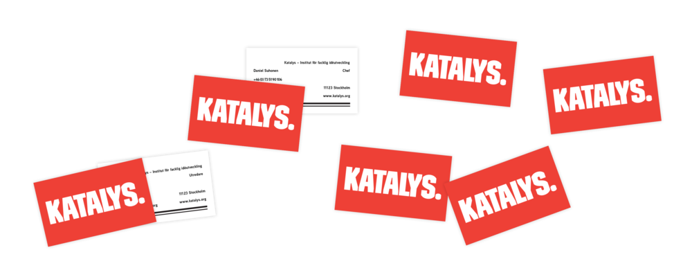 katalys-original - 213.png