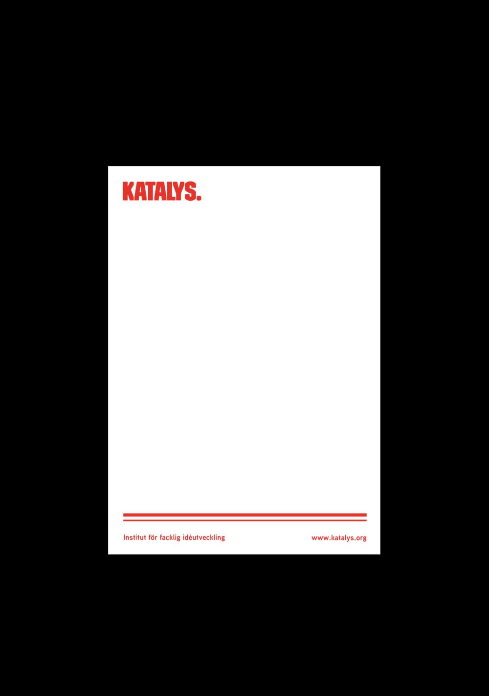 katalys-original - 212.png