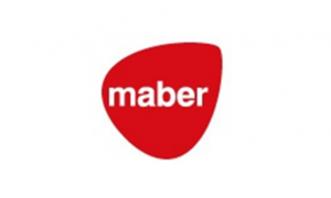 maber.png