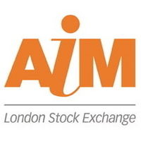 London-Stock-Exchange-AIM-Logo.jpg