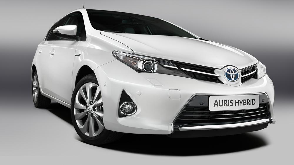 Toyota_Auris_0029.JPG