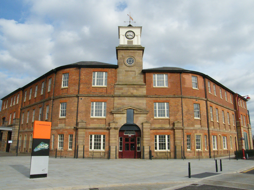 DerbyRoundhouse1.jpg