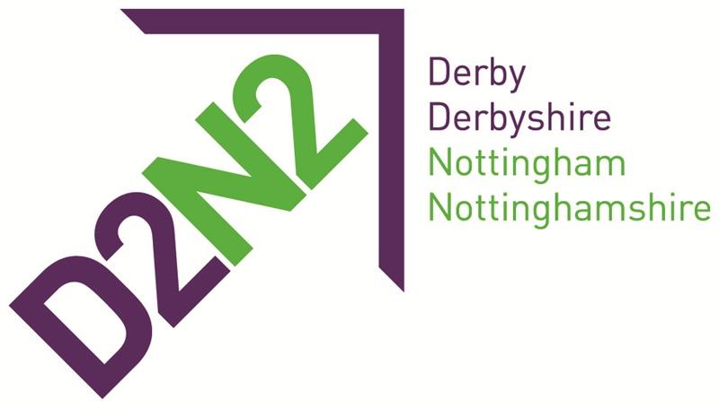 D2N2_logo_CMYK.JPG