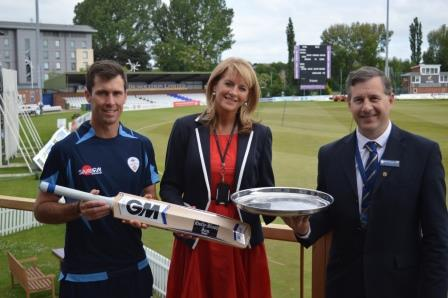 Cricket_Derbyshire_Academies.jpg-orig.jpg