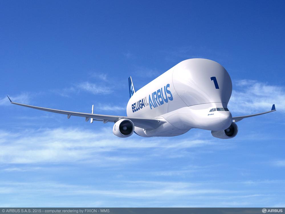 A330-BELUGAXL_RR_AIB_V02.jpg