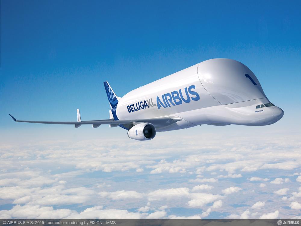 A330-BELUGAXL_RR_AIB_V27.jpg