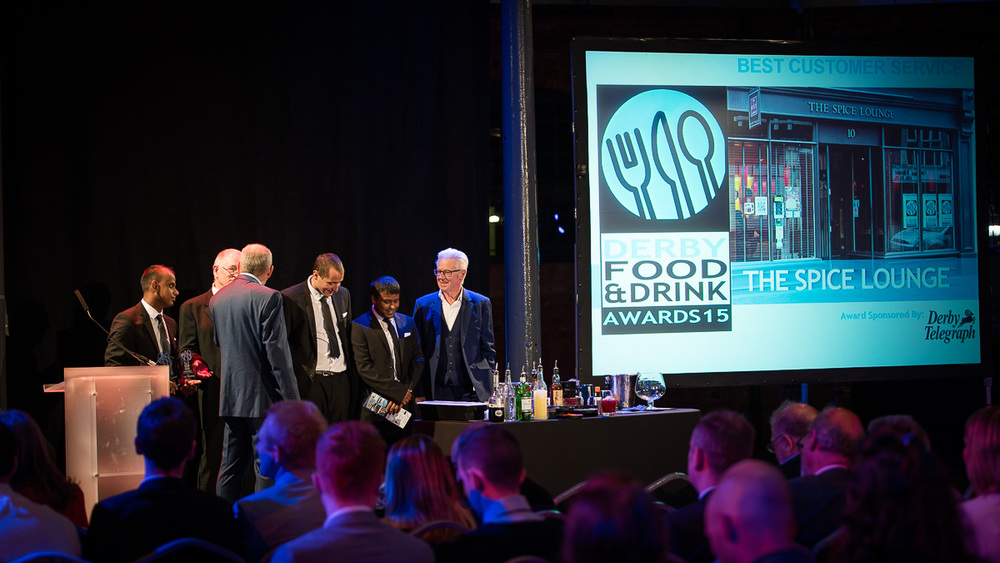 151111Food_DrinkAwards2015_0555_1200px.jpg