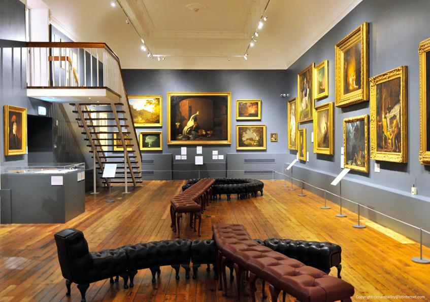 derby museum and art gallery 2.jpg