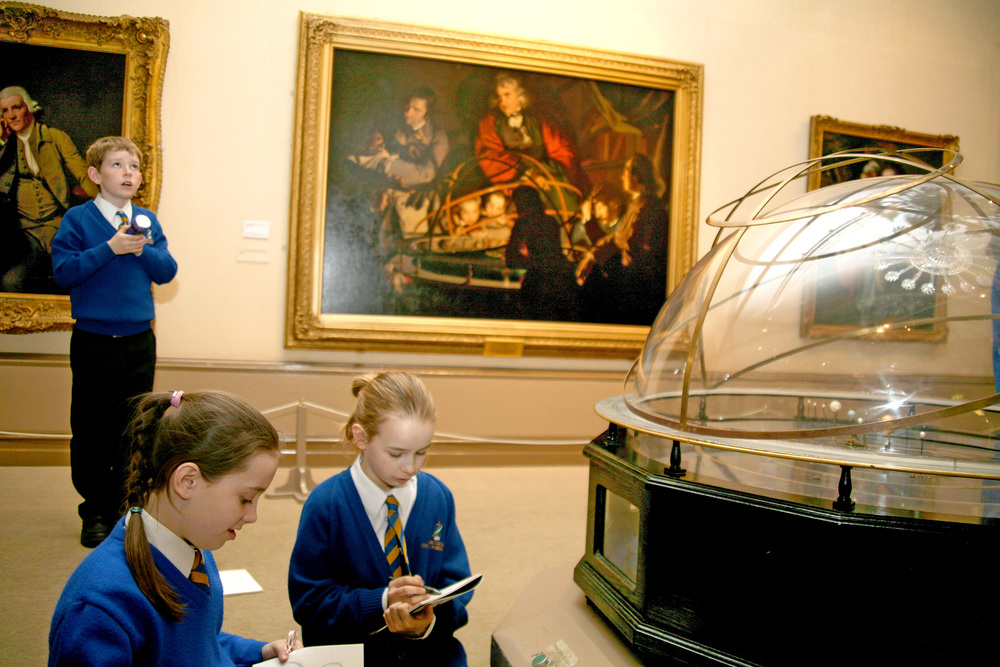 Derby Museum and Art Gallery.jpg