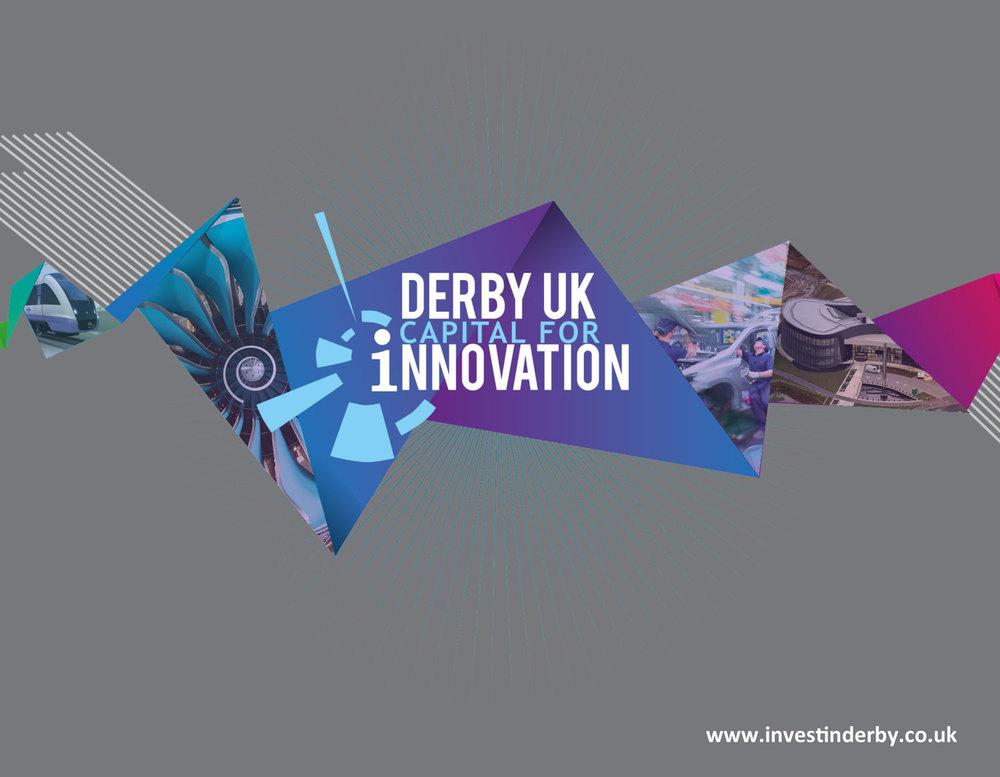 Derby Prospectus