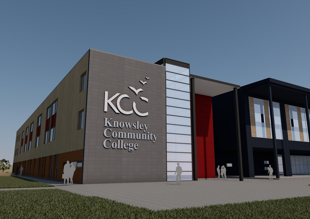 2412 KCC  PLANNING 3 DEC RENDER 10.jpg