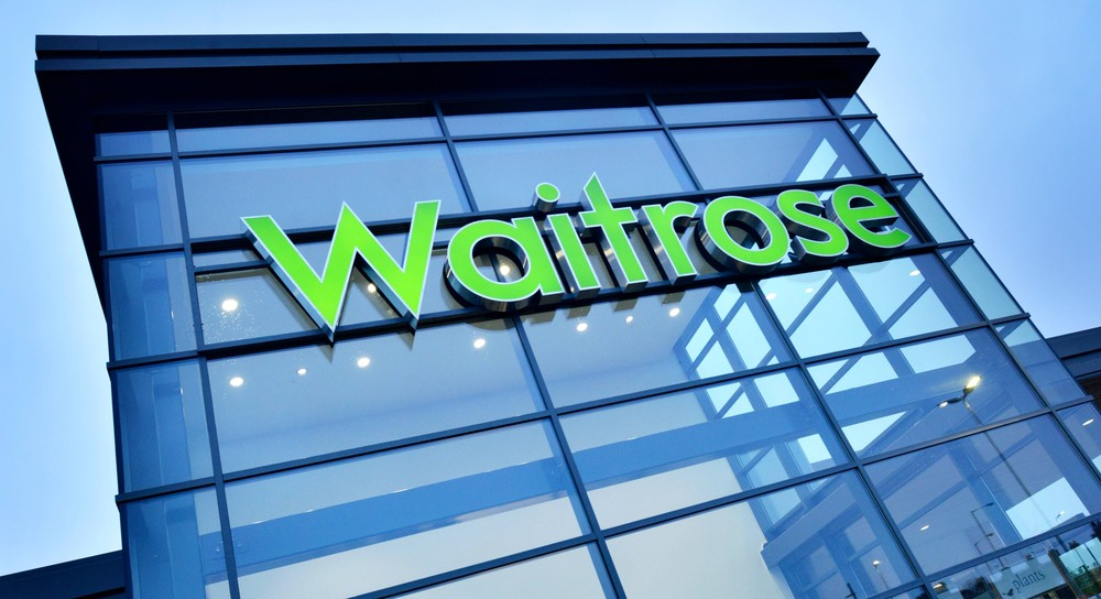 Waitrose is looking for its ideal site in Derby