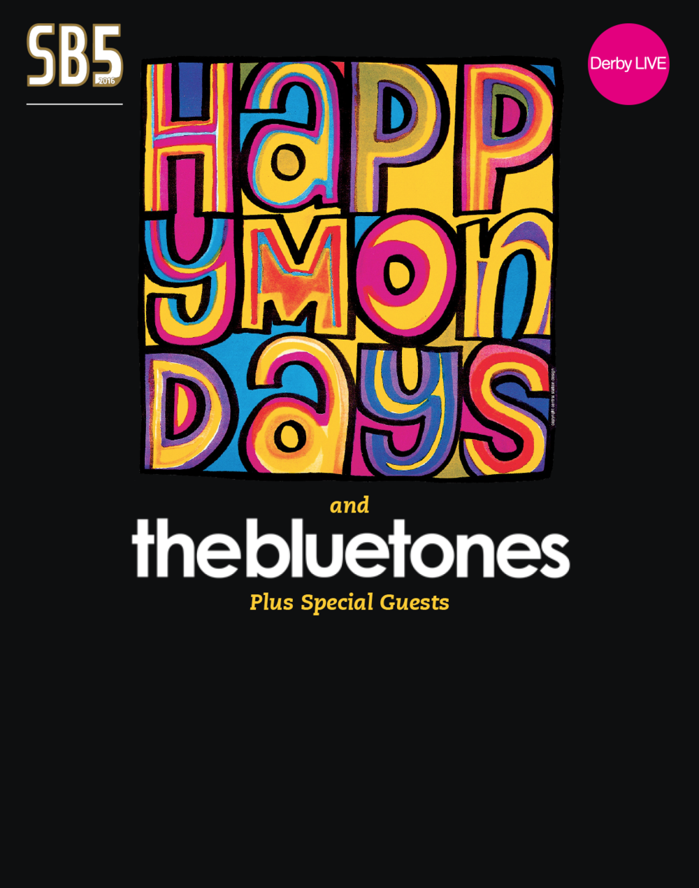 Happy Mondays + The Bluetones approved website image.png