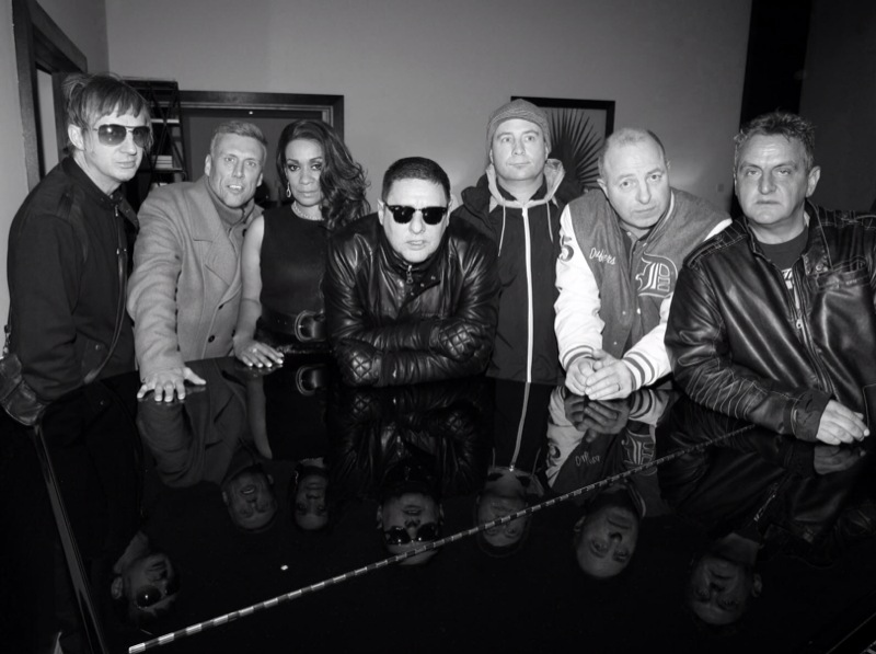 Happy Mondays image.jpg