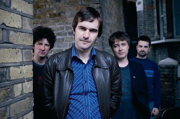 The Bluetones image.jpg