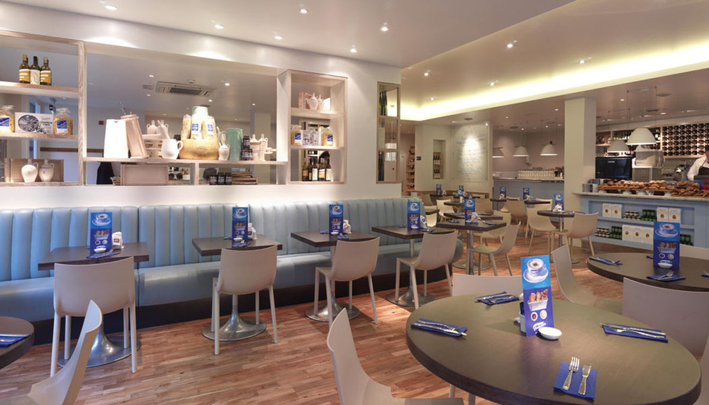 restaurant3-carluccios-nelson-design001.jpg