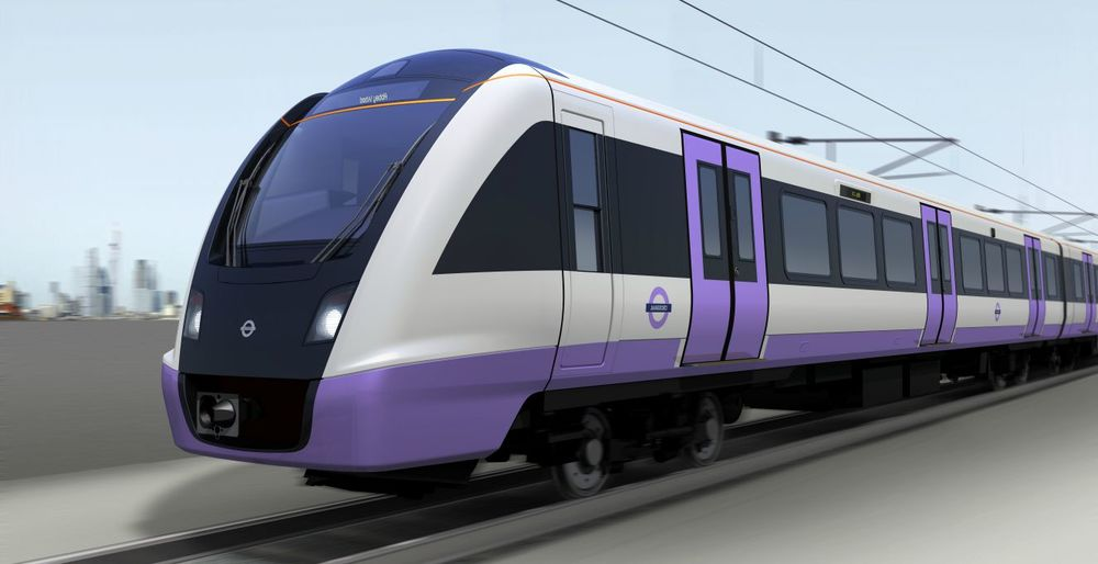 Bombardier-Aventra-which-will-be-running-on-Crossrail.jpg
