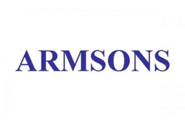 Armsons