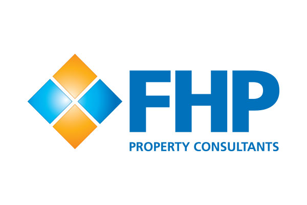 FHP Property Consultants