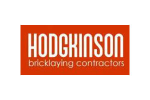 Hodgkinson Bricklaying Contractor