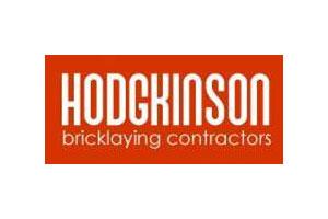Hodgkinson Builders.jpg